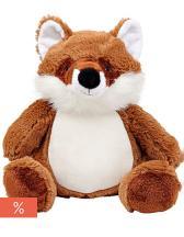 Zippie Fox