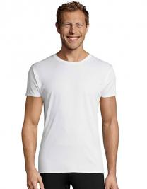 Unisex Sprint T-Shirt